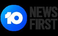 10-News