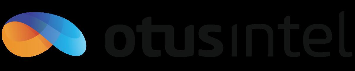 Otus Intelligence Group