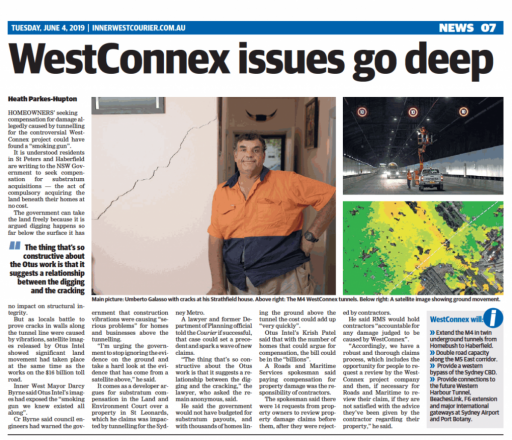 Inner-West-Courier-June-4-2019