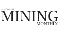 Mining-Monthly