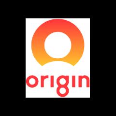 Origin400