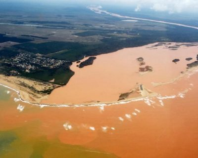 Mining Monthly feature: Hi-tech solutions to avoid another tailings dam disaster