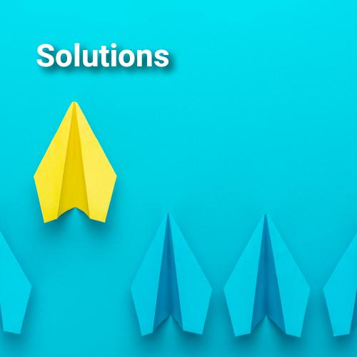 Solutions-Header@2x