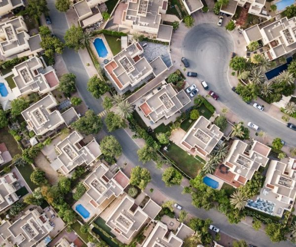 aerial-view-of-buildigns-1642125-1024x575